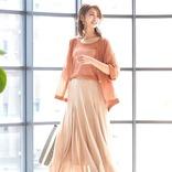 【大阪】6月の服装27選!初夏の旅行におすすめのおしゃれなファッションをご紹介