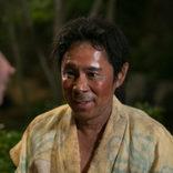 大河ドラマ初出演「ぼーっとNHKに来ていたら、どえらい仕事が舞い込んできました(笑)」岡村隆史(菊丸)【「麒麟がくる」インタビュー】