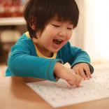 【入学準備】「ひらがなが読めるようになる」6つの働きかけ&やってはいけないこと