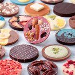 「義理チョコ忘れてない?」500円以下で買えるチョコおすすめ7選♪バレンタインはもうすぐ!