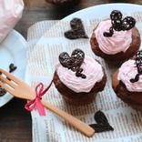 バレンタインに作りたい! 簡単だけど本格的に見えるチョコスイーツ