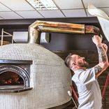 ピザ職人が世界大会で優勝できた意外な一言とは?