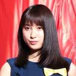 土屋太鳳、共演していた女優たちからサプライズ 「トイレから戻ると…」