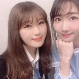 "AKB48柏木由紀 ""フォーチュンクッキー""の意味分からず陳謝"