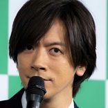 DAIGOと千葉雄大は親戚だった 加山雄三と三島由紀夫も入った家系図に大反響