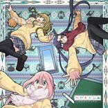 アニメ『ゆるキャン△』シリーズ最新作、サントラは豪華仕様