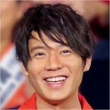 やっぱり復帰フラグだった!小出恵介が役名「ゴミ人間」でミュージカル出演