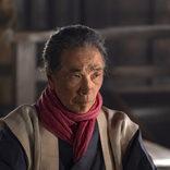 本木雅弘と22年ぶりの大河ドラマ共演に「抱きしめてやろうかと思いました(笑)」堺正章(望月東庵)【「麒麟がくる」インタビュー】