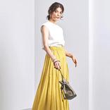 【名古屋】6月の服装27選!旅行に最適な大人女性の褒められコーデを一挙大公開