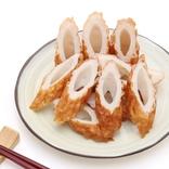 ちくわや魚肉ソーセージを食べるだけで筋肉が増える? スケソウダラの速筋タンパク質が注目されている理由