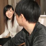 夫婦仲と家事ストレスの問題が「週末家事シェア」で解決!?
