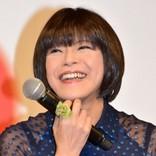 木村拓哉のライブを北川悦吏子が観覧 初コラボしたドラマを懐かしむ「やつと出会ったのは…」