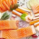 """鮭はすごい美容食材。""""焼き漬け""""でヘルシーに食べよう"""