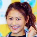 テレビ史上初!?西野未姫、路上で「下の毛かきむしり」披露に絶賛の声