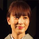 鈴木杏樹が『チコちゃん』再構成ミニ番組に登場 「なぜこの回を?」「NHK攻めてる」視聴者反応