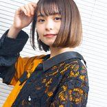 足立佳奈、最新アルバム『I』で示す第2章 「やってみたい音楽を詰め込んだ」