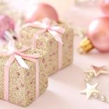 バレンタイン企画♡『Amazonギフト券1,500円分』を3名様にプレゼント!