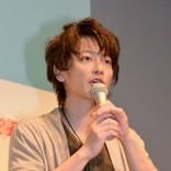 『恋つづ』にハマる古市憲寿、リアルとドラマで「佐藤健愛」が交錯