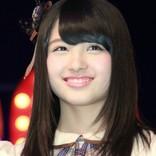 """元AKB48・大和田南那の自宅探索 アンガールズ田中、大和田の""""手ブラカット""""に興奮"""