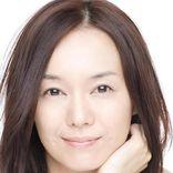 Hey! Say! JUMP高木雄也 単独初主演舞台上演決定、主婦と不倫関係に陥るフリーター役