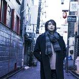 三浦大輔作・演『裏切りの街』で高木雄也が単独初主演!相手役は奥貫薫