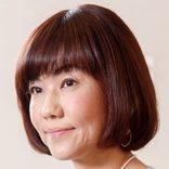 """松本伊代が""""ピチ肌""""美脚ショット公開に「本当に16歳なのでは説」まで浮上!"""