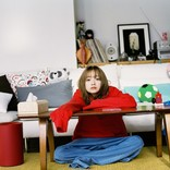 安達祐実、テレ東×本人役で10年ぶり連ドラ主演「最初で最後の機会」