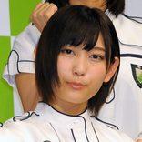 元欅坂46・志田愛佳、ファンの迷惑行為に苦言 「さすがに身体に触れるのは…」
