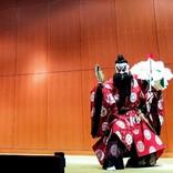 日本書紀編纂1300年の今こそ鑑賞したい!神に捧げる日本遺産「石見神楽」が迫力満点【島根県】