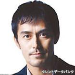 阿部寛の演技が光った映画ランキング
