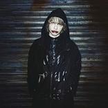 HYDE、新曲が『パチスロ真・北斗無双』テーマソングに