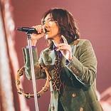 THE YELLOW MONKEY、ツアー大阪公演は最高にロックンロールな一夜に
