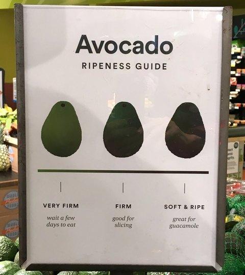 avocado_color