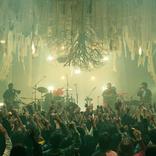 シブヤノオト Presents な特別番組、King Gnu LIVE SPECIAL OA曲解禁!
