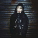 HYDE、ニューシングル収録曲『INTERPLAY』パチスロテーマソングに決定!