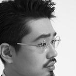 ハマ・オカモト、自身のキャリア10年を統括したムック本を3月にリリース ロングインタビューや細野晴臣との対談も掲載