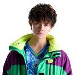 佐野勇斗、北村匠海らEBiDANメンバー出演のプロジェクト始動『FAKE MOTION –卓球の王将–』放送決定