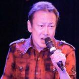 声優・堀川りょう、初の誕生日イベントの開催を急遽決定