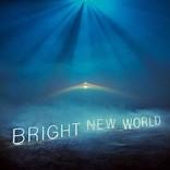 【先ヨミ】リトグリ『BRIGHT NEW WORLD』2.7万セールスで現在アルバム1位、EveとATEEZが接戦