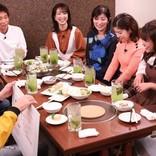 松本人志、岡副麻希に「テレビなめてるよね?」×2