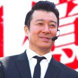 加藤浩次、人生がつらい人に持論 「勇気を与える言葉」に称賛の声