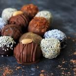 コストコ人気のバレンタインチョコレートはどれ?おすすめ19選