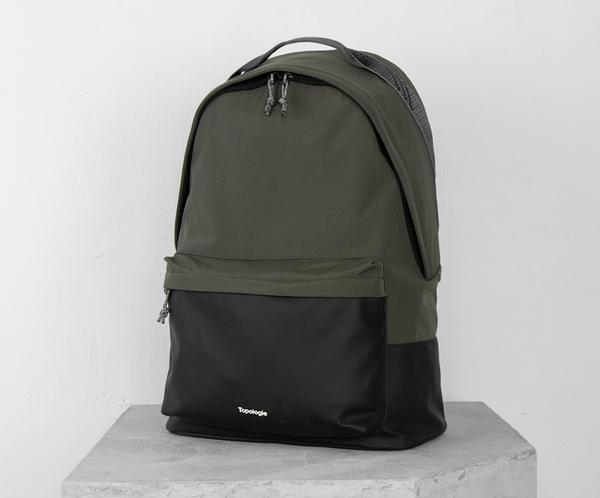 block_backpack_green_tri