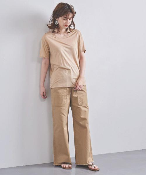 香港 6月 服装2