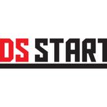 浦和レッズがホーム5試合で『REDS START!』開催! プレゼントやイベントを用意
