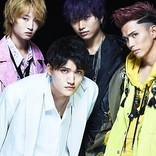 ACE COLLECTION、新曲が佐野勇斗&飯豊まりえ主演ドラマ主題歌に