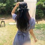 【春のワンピース大特集】ヒロイン級ワンピ10選