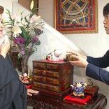 乃木坂46白石麻衣 驚きの特技を披露、かわいさに高田純次&勝村政信がメロメロ