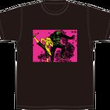 『ドロヘドロ』のTシャツなど普段使いしやすい雑貨7アイテムがブロッコリーより発売