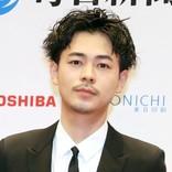 """【動画】成田凌、""""カメレオン俳優""""という言葉に違和感「この世から消えればいい」"""
